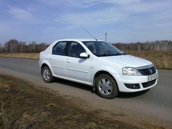 Аренда Авто в Омске фото 6