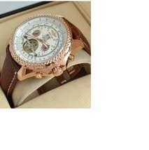 Легендарные часы Breiling for Bentley. Теперь со скидкой 50%