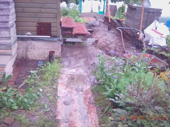 Выполняем строительные работы в Нижнем Новгороде фото 13