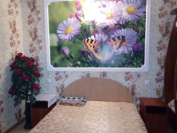 Сдам жилье для отдыха в Евпатории фото 3