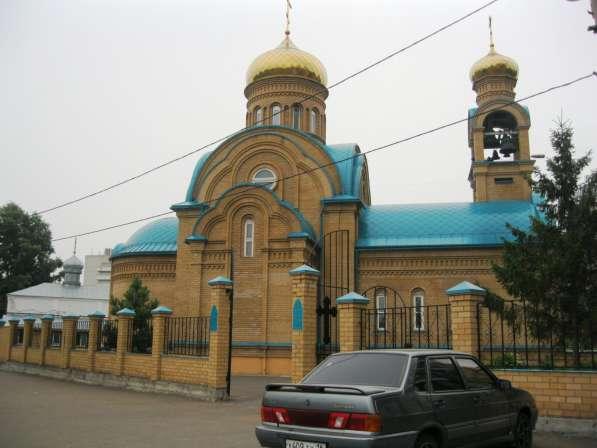 Квартира рядом с Кремлем посуточно 8 спальных мест в Казани фото 4