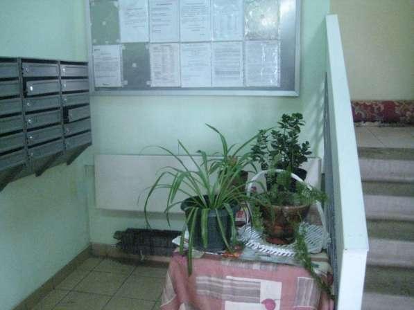 продам квартиру в Москве фото 9