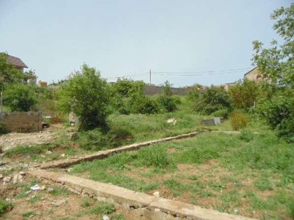 Участок 4.5 сотки черта города городской водопровод