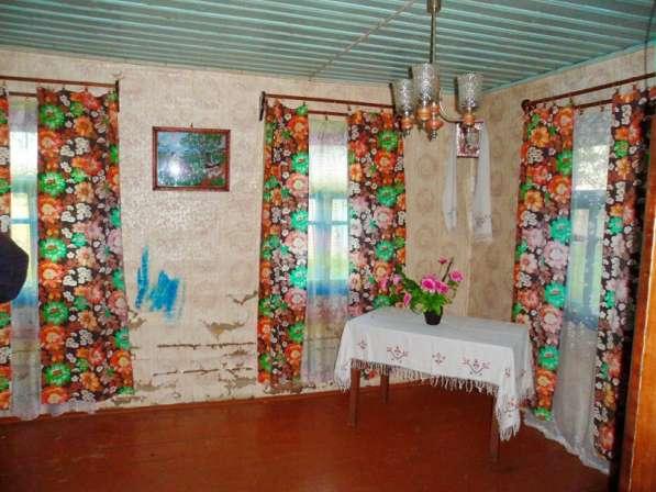 Продам дом в д. тетеревец 20 км. от г.клецка Минская область в фото 11
