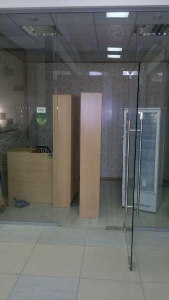 Холодильная витрина Бирюса E 310