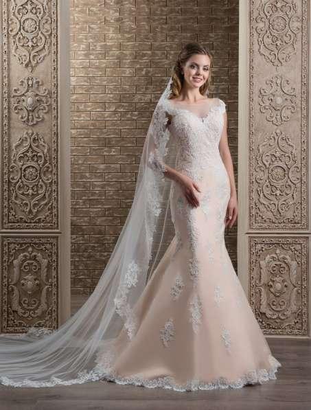 Свадебные платья, вечерние платья, свадебная обувь и тд в Воронеже фото 3