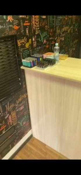 Готовый бизнес в Электростале фото 3