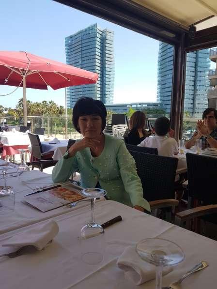 ГУЛЬНАР, 48 лет, хочет познакомиться