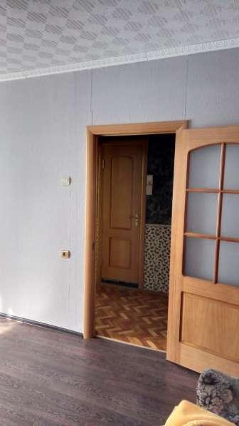Продам 1 комн. квартиру улучшенной планировки в Ярославле фото 9