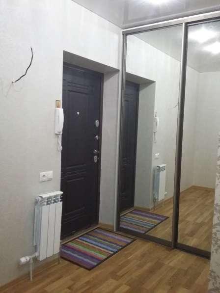 Посуточно/час новая квартира без посредников Таганрогская в Ростове-на-Дону
