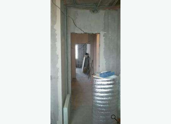 Продается 2-комн. квартира(Лыткарино,Колхозная д.6 корп.1) в Лыткарино фото 6