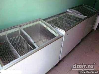 торговое оборудование Лари в Екатеринбурге 5