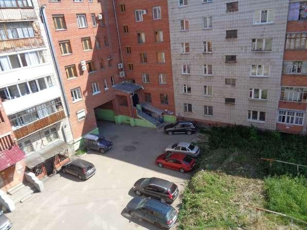 Продам 2-к, Лен. р., Карповский 3