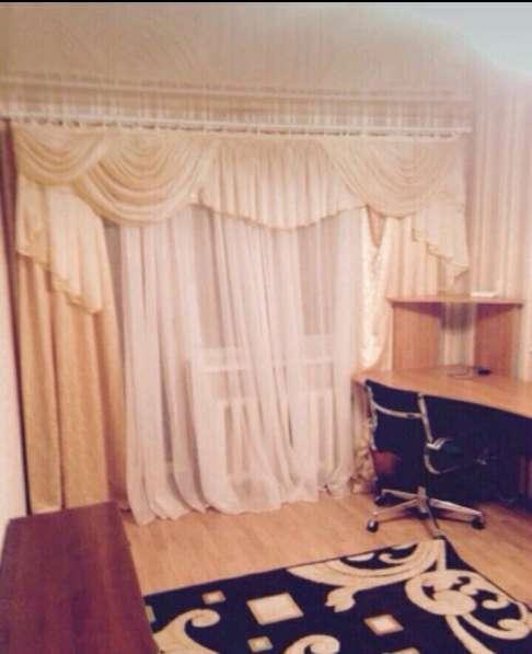 2х комнатная квартира, Чкалова, 1 в фото 6
