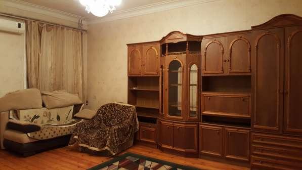 Продам 3-ю квартиру в Ватутинках