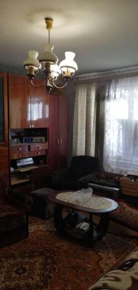 Продается 2х ком. квартира 52кв.м.,ул.Генерала Острякова 112