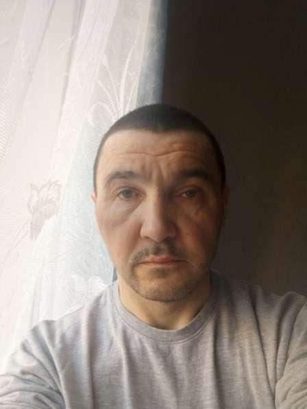 Мухамад, 39 лет, хочет познакомиться