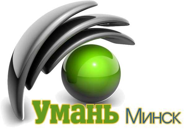 Туба б/у мм стальная в Минске