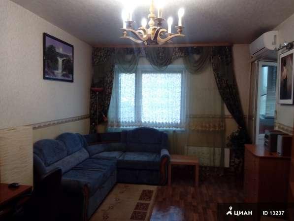 Сдам 1 комнатную квартиру. Хозяин в Москве фото 7