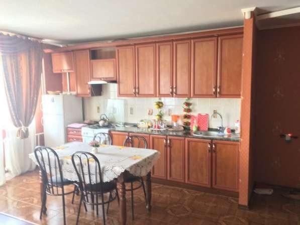 Продаю 2 - комнатную квартиру Ул. Ковалева 1