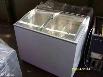 торговое оборудование БУ холодильники,выкуп