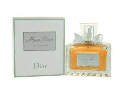 Christian Dior Miss Dior Le Parfum 100 ml