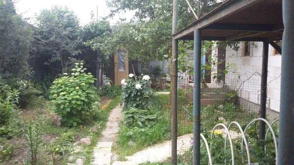 Дом 250 м. кв. на уч. 3 сотки в д. Марушкино 16 км. от МКАД