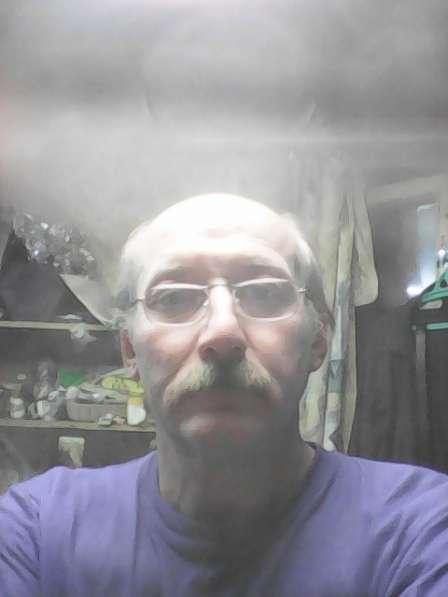 Максим, 47 лет, хочет пообщаться в Москве