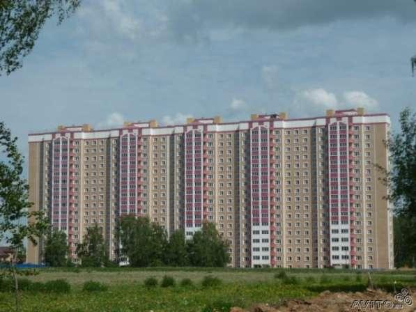 """4к. квартира 106м. кв. ЖК""""Левобережный"""""""