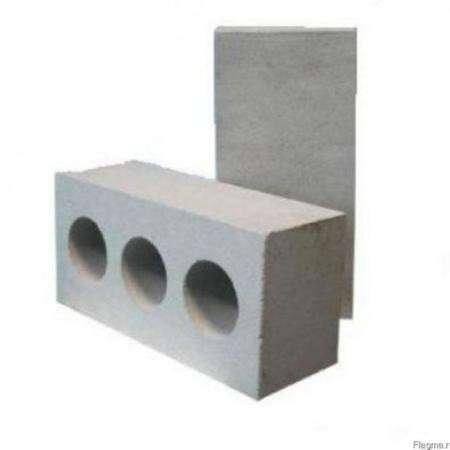 Пеноблоки, Пескоцементные блоки, Цемент м500,Шифер, Кирпич