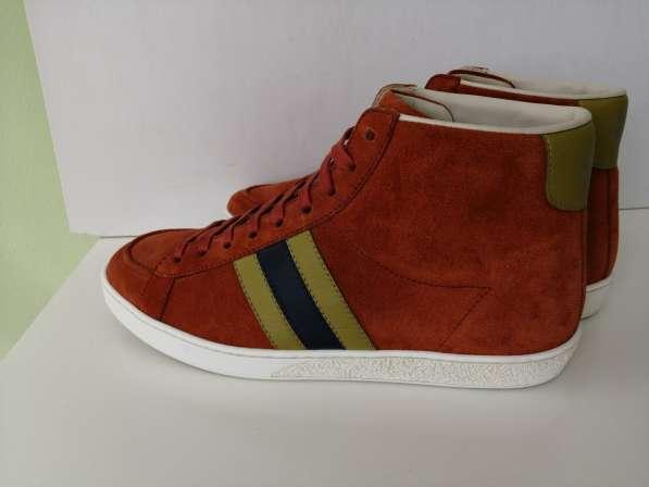Gucci женская обувь EU 39 новые 100% authentic