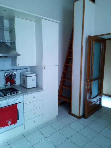 Продам 4-х комнатную квартиру на ул. Троицкая в фото 6