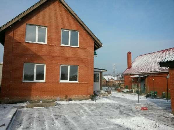 Продаю дом в Батайске в Батайске