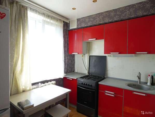 1-к квартира, 31 м², 2/5 эт. с. Шеметово в Сергиевом Посаде фото 8