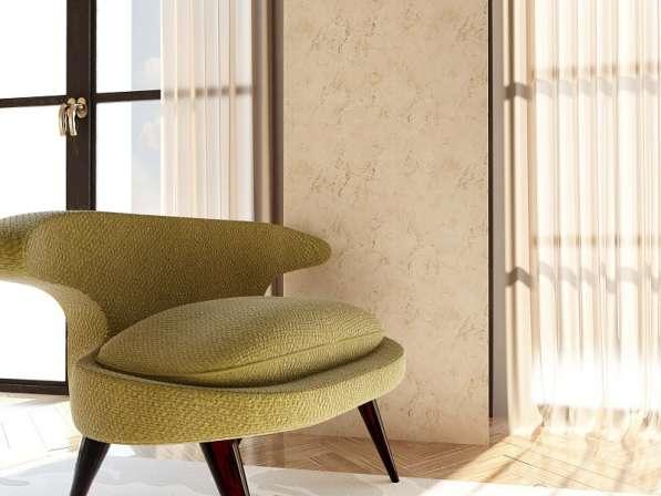 Декоративная штукатурка Bayramix, Decorazza от производителя