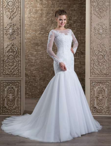 Свадебные платья, вечерние платья, свадебная обувь и тд в Воронеже фото 12