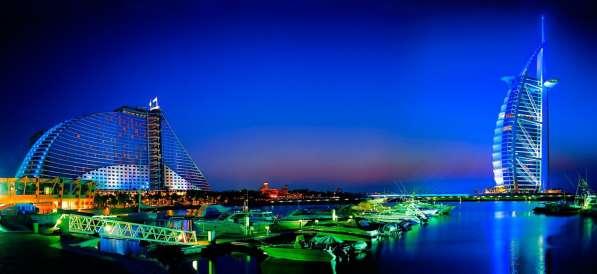 Туры в Турцию из Самары 26.12 и. 02.01 на 7 ночей от 24 т р