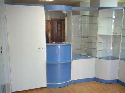 аптечное оборудование на заказ в Волгограде фото 5