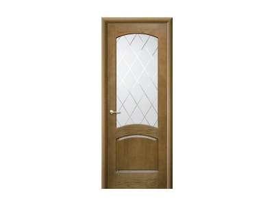 Межкомнатная дверь Valdo, 756 по, Ст.8,