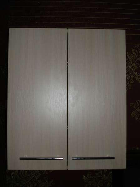 Распродажа Напольный шкаф кухонный 70см с тремя шуфлядами в фото 15