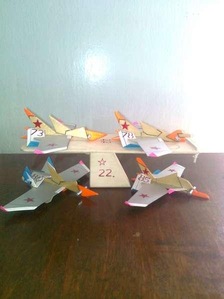 Летающие самолёты с палубы в Чебоксарах фото 14
