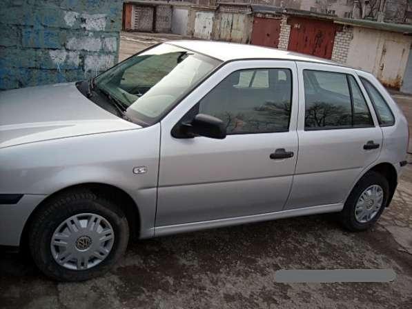 Продаю или меняю автомобиль на гараж в черте города