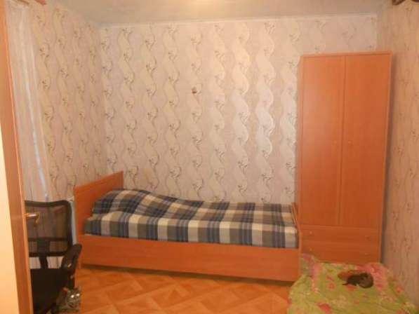 Продаю 2 комн.кв. в пос. Заокском. Уютная квартира в РП Заокский