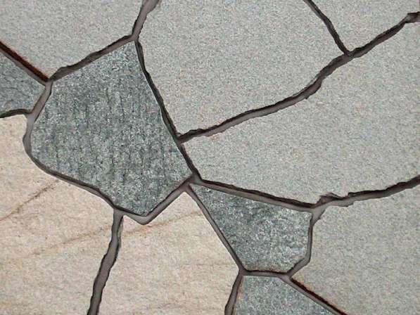 Продажа природного камня из первых рук в Белореченске