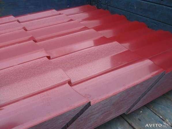 Осенние скидки 10% на все продукцию с полимерным покрытием