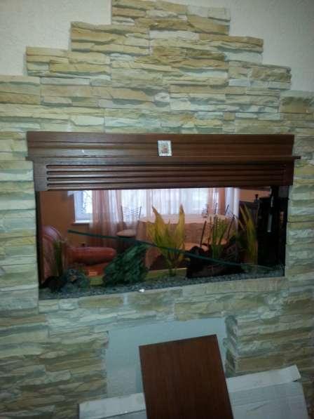 Обменяю недвижимость в Подмосковье на дом у Черного моря в Протвино фото 7