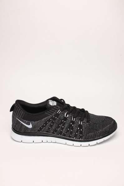 Кроссовки Nike в Москве