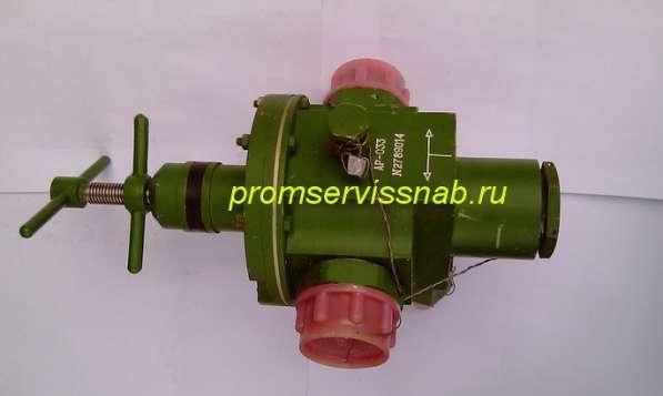 Редуктор давления АР-009, АР-025, АР-098 и др в Москве фото 10