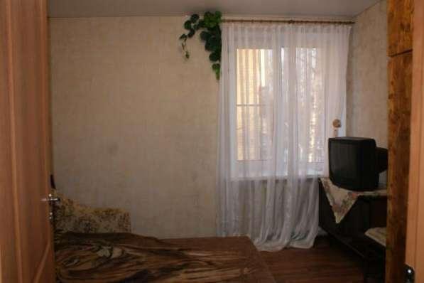 Комната в Измайлово, 1250 руб сутки