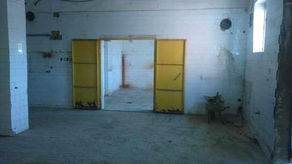 завод в Малоярославецком районе в Малоярославце фото 3